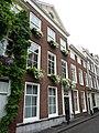 Den Haag - Juffrouw Idastraat 3.JPG