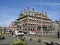 Den Haag - panoramio (134).jpg
