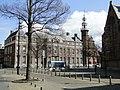 Den Haag - panoramio (161).jpg