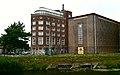 Den Haag - panoramio - gertrudis2010.jpg