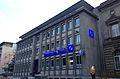 Denkmal Deutsche Bank Dortmund.jpg