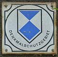 Denkmalplakette in Pirna 2.jpg