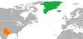 Denmark Republic of Texas Locator.png