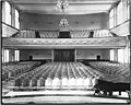Denny Hall auditorium, University of Washington, Seattle, ca 1905 (MOHAI 1507).jpg