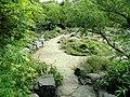 Denver Botanic Gardens - DSC01075.JPG