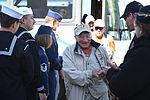 Denver veterans take trip to Washington 150503-F-GJ308-011.jpg