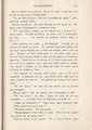 Deoraidheacht (1920) corrections.pdf