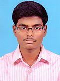 Depak Muniraj
