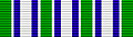 Department of Energy - Meritorious Service Award ribbon.jpg