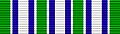 Department of Energy - Meritorious Service Award ribbon.jpg