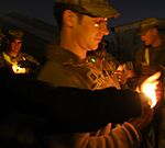 Deployed Fort Campbell soldiers celebrate holidays in Afghanistan 111224-A-EL067-003.jpg