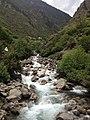 Deqen, Yunnan, China - panoramio (53).jpg