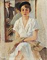 Der-maler-und-jo oppler 1928.jpg