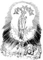 Der heilige Antonius von Padua 21.png