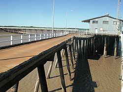 Derby jetty King Sound.JPG