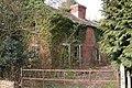 Derelict cottage in Hampton Bishop - geograph.org.uk - 159934.jpg