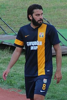 Derincespor vs Dardanelspor 2 Oct 2016 (107).jpg