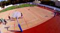 Descartes rabat 6 Complexe sportif 2.png