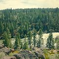 Deschutes County 1987 06.jpg