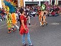 Desfile de Carnaval 2017 de Tlaxcala 19.jpg