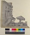 Design for a Stage Set at the Opéra, Paris MET 53.668.179.jpg