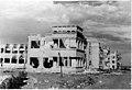 Destoyed Buildings in Stalingrad, 1942 (19).jpg