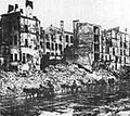 Destroyed Khreschatyk 1943.jpg