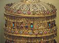 Detail, Ethiopian Crown (2130218640).jpg