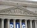Detail, National Archives, Washington, DC (6265051500).jpg