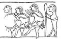 Detail Etruscan TRUIA oinochoë.pdf