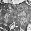 detail muurschildering - gouda - 20082481 - rce