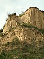 Detail výše položeného profilu PP Červený kopec.JPG