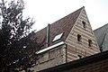 Detail van middeleeuwse woning te Oudenaarde - 372927 - onroerenderfgoed.jpg