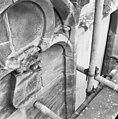 Details van de toren - Delft - 20049905 - RCE.jpg