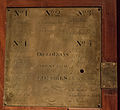 Detall, orgue de maneta, Diego Evans, MDMB 65.jpg