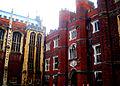 Detalle de Hampton Court Palace.jpg