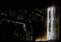 Detalles desde la torre de Vilanova dos Infantes 05.png