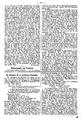 Deutsche Bauzeitung 1867 p307.png
