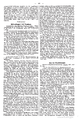 Deutsche Bauzeitung Band 2 1868 p101.png