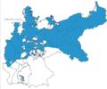 Deutsches R Preussen.png