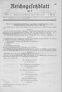 International Convention For The Safety Of Life At Sea Wikipedia