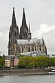 Deutz, Cologne, Germany - panoramio (6).jpg