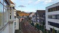 Deutz-Gießener-Eisenbahn in Betzdorf (Sieg) 2016.jpg