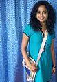 Devi Nagavalli Tv9.jpg