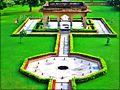 Devisinghpura, Rajasthan 302028, India - panoramio (5).jpg