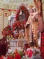Dia de Santo Antonio.jpg