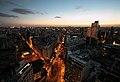 Diagonal Sur Buenos Aires 2011-02-11.jpg