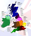 Dialects of the british isles.jpg