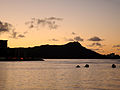 Diamond Head Shot (19).jpg