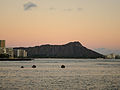 Diamond Head Shot (31).jpg